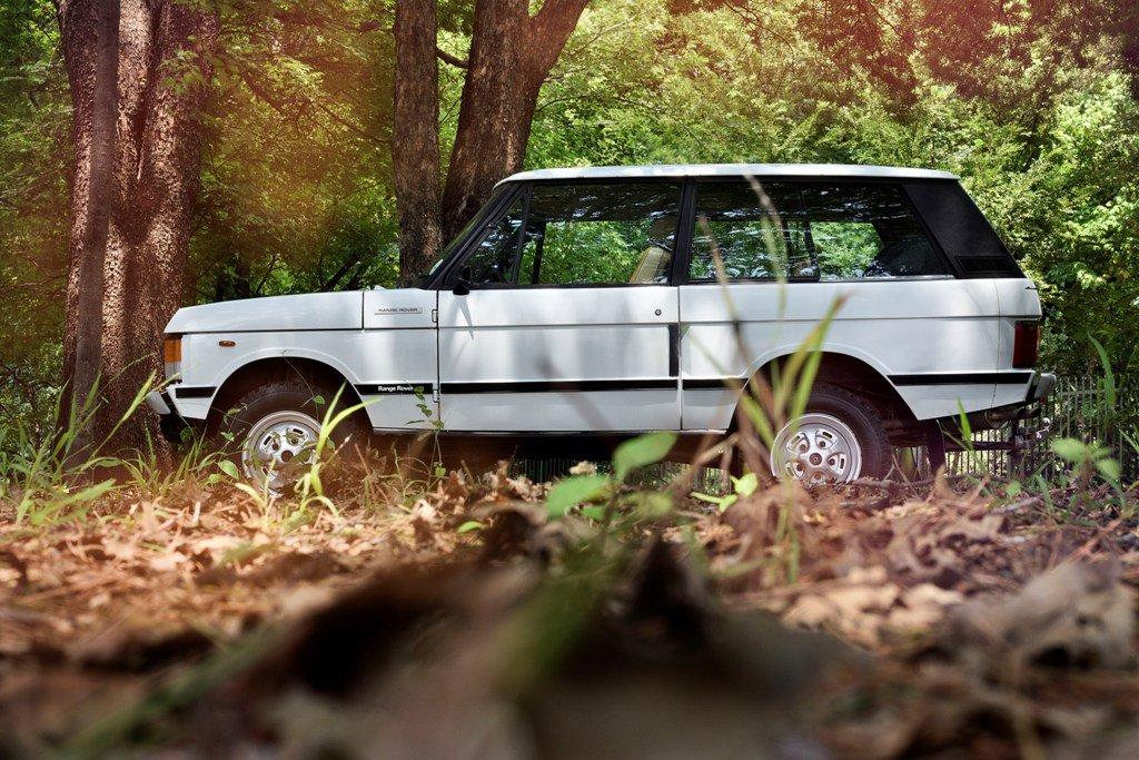 Range-Rover-Side-001.jpg