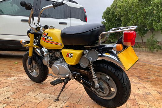 Rear left Monkey Bike.jpg