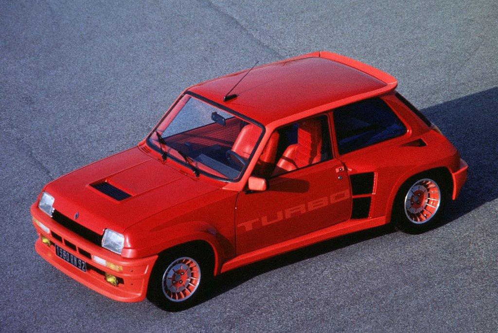 Renault-5-turbo.jpg