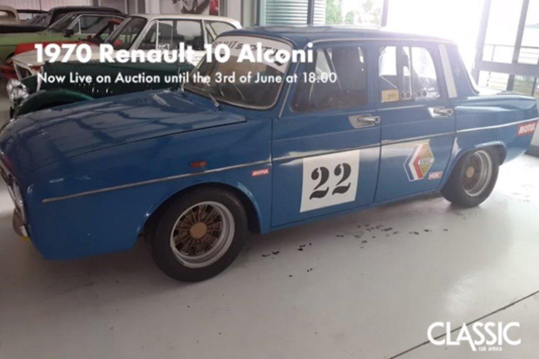 Renault ALconi Video.jpg