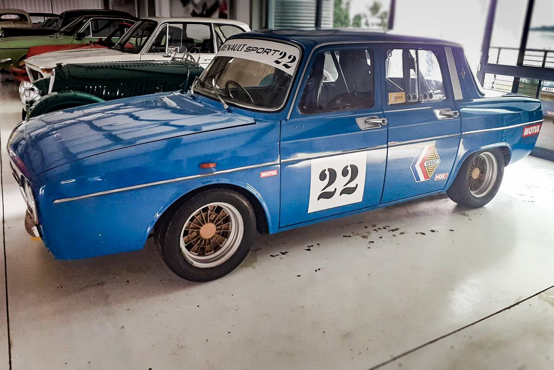 Renault Alconi (1 of 1).jpg