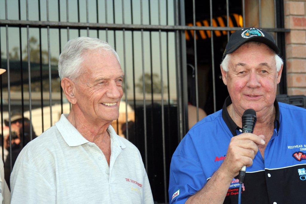 Roger-and-Redman-2008.jpg