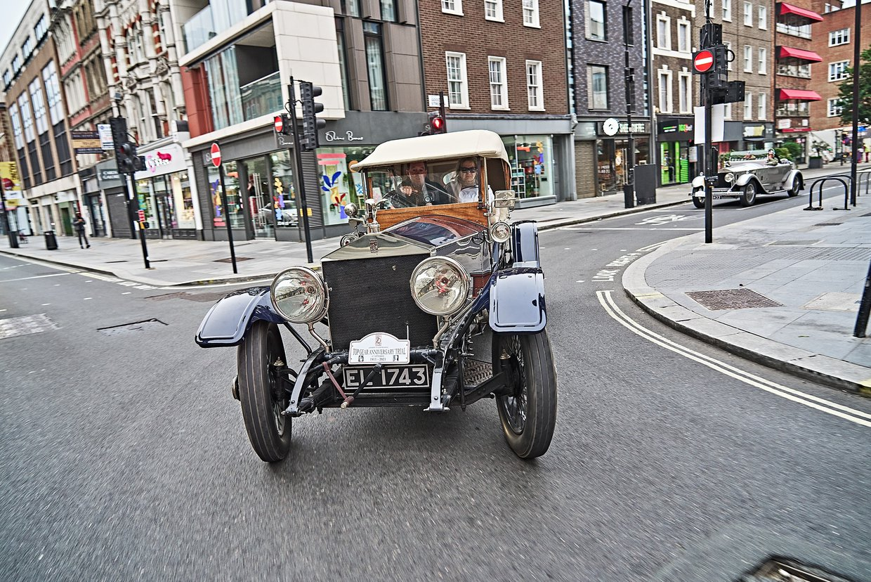 Rolls Royce silver shadow (2).jpg