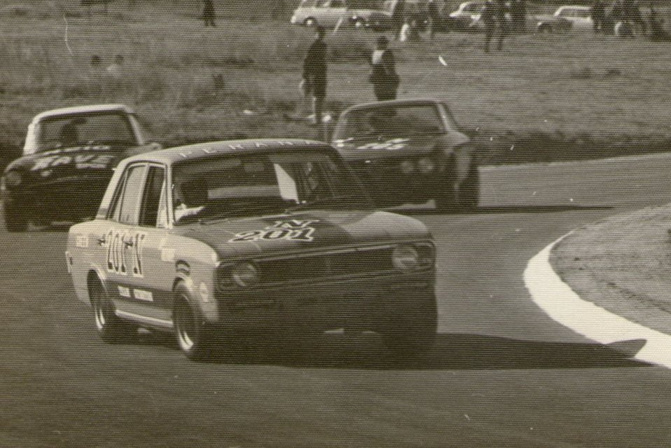 SA-race870.jpg