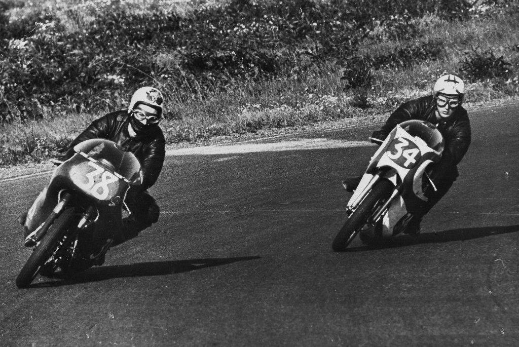 SA-race938.jpg
