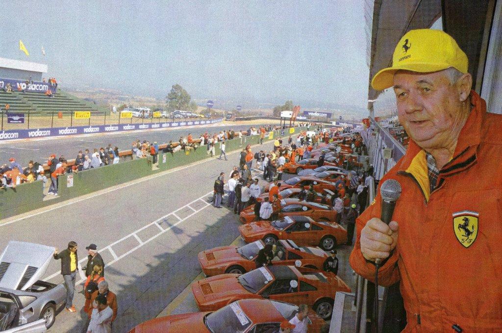 SA-race939.jpg