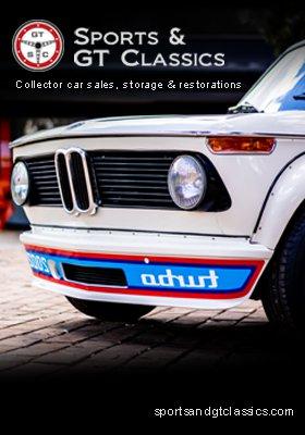 https://cdn.classiccarafrica.com/media/images/SGT2002280by400.original.jpg | Classic Car Africa | Sgt2002280by400 |