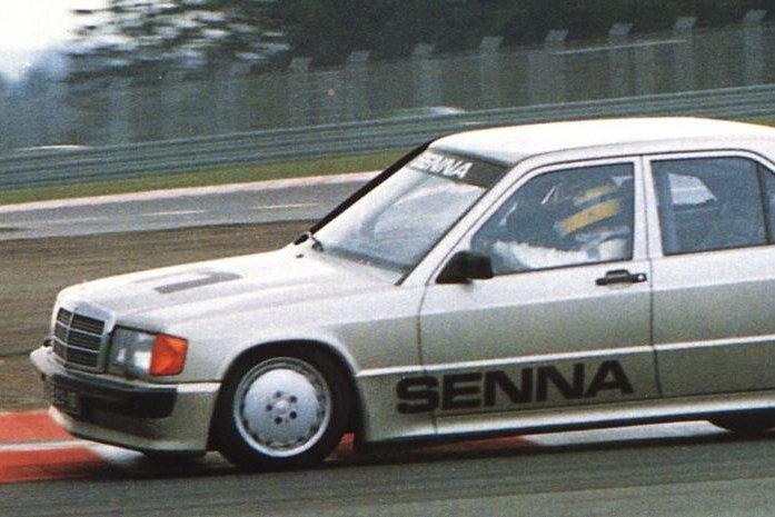 Senna close 32.jpg