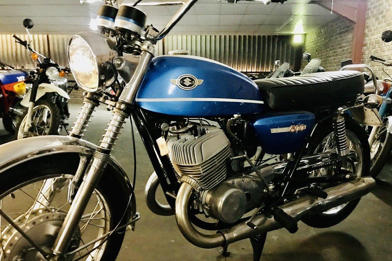 Suzuki T500.jpg
