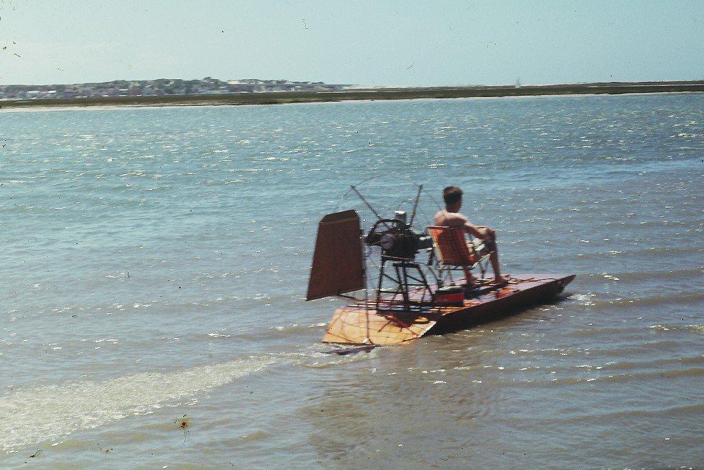 Swamp boat (NEEDS CROPPING IN).jpg