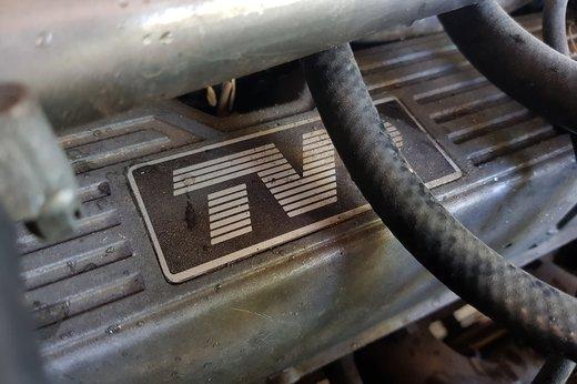 TVR17.jpg