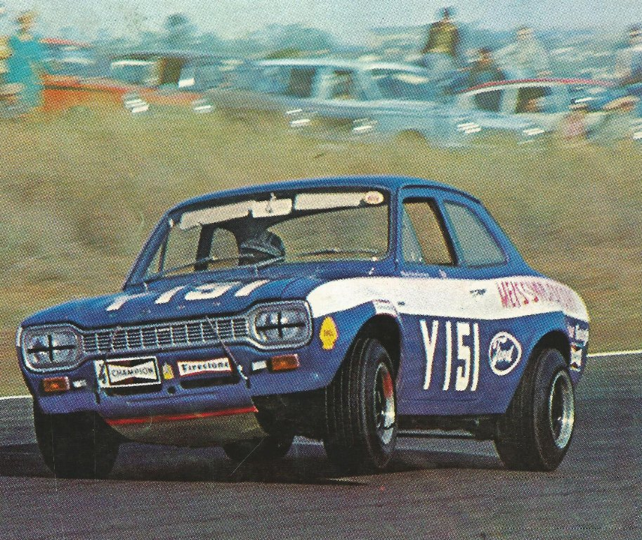 The-most-talked-about-and-most-published-image-of-a-racing-Ford-Escort-in-SA.jpg