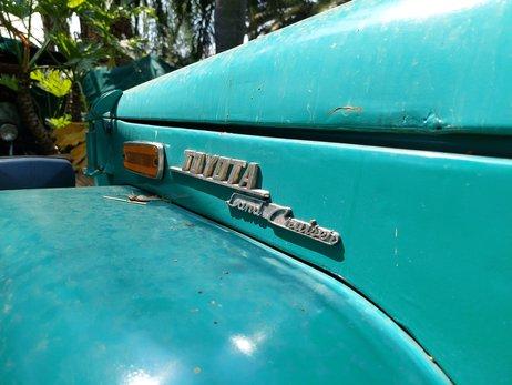 Toyota Land Cruiser camper (18).jpg