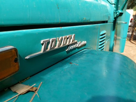 Toyota Land Cruiser camper (21).jpg