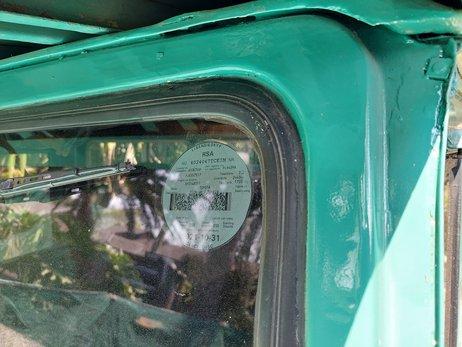 Toyota Land Cruiser camper (22).jpg