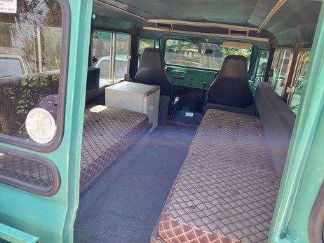 Toyota Land Cruiser camper (25).jpg