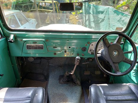 Toyota Land Cruiser camper (27).jpg