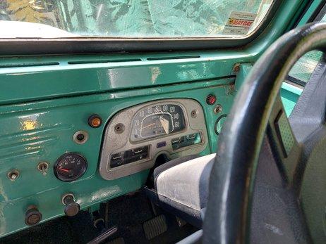 Toyota Land Cruiser camper (29).jpg