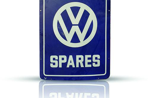 VW-Spares-sign.jpg