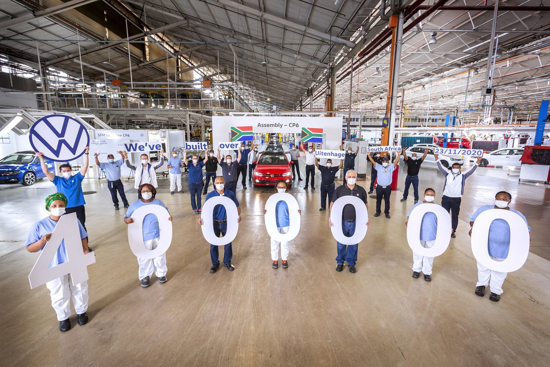 VWSA celebrates over 4 million vehicles (2020).JPG