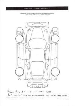 VW Autovilla 'Chippy' Grading Form (2).jpg