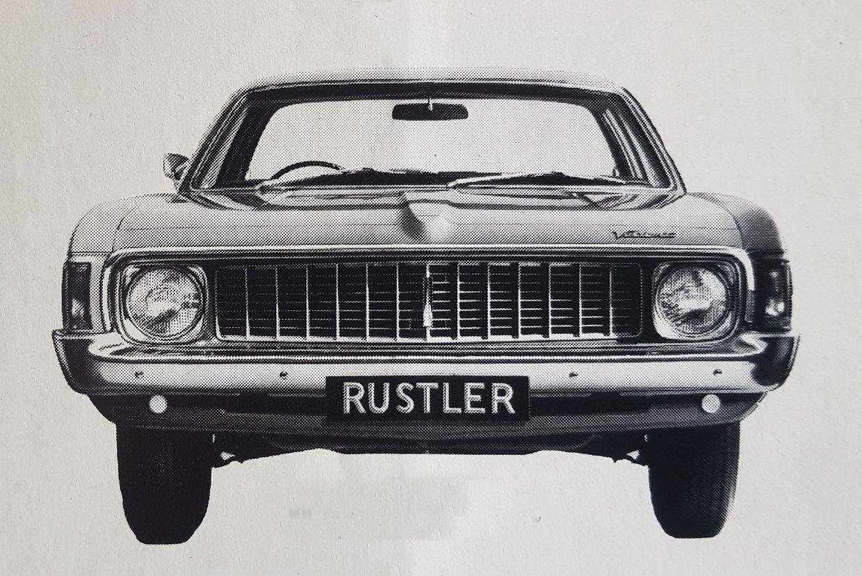 Valiant Rustler front article.jpg