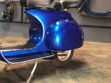 Vespa VNB125 Blue (4).jpg