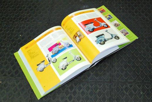 Vespa book (1).JPG