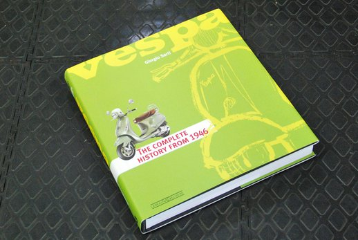 Vespa book (2).JPG