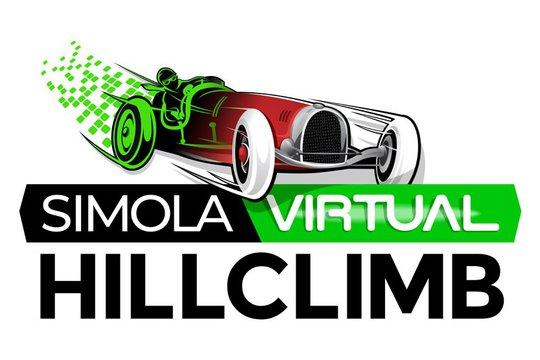 VIRTUALLY SIMOLA