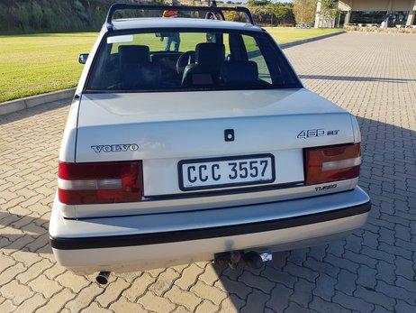 Volvo 460 GLT (11).jpg
