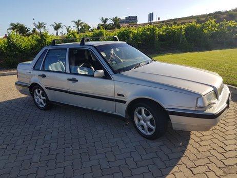 Volvo 460 GLT (5).jpg