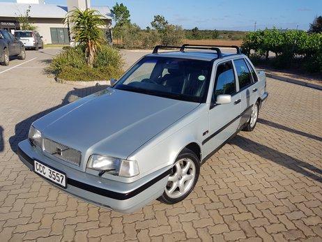 Volvo 460 GLT (6).jpg