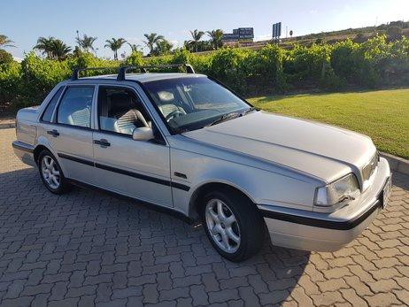 Volvo 460 GLT (9).jpg