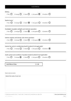 Volvo 460 GLT Turbo Grading Form_Page_7.jpg