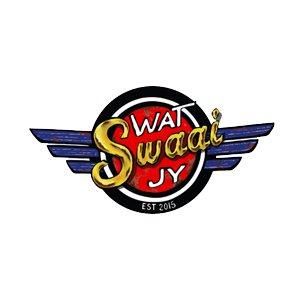 WatSwaaiJy-1.jpg