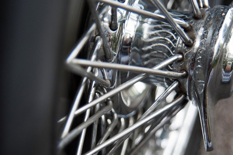 Wheel Detail.jpg