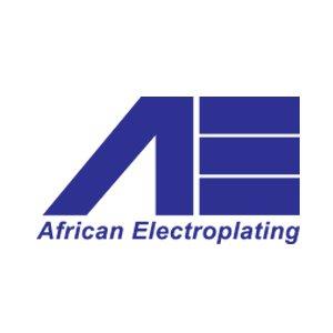 aFRICAN-ELECTRO.jpg
