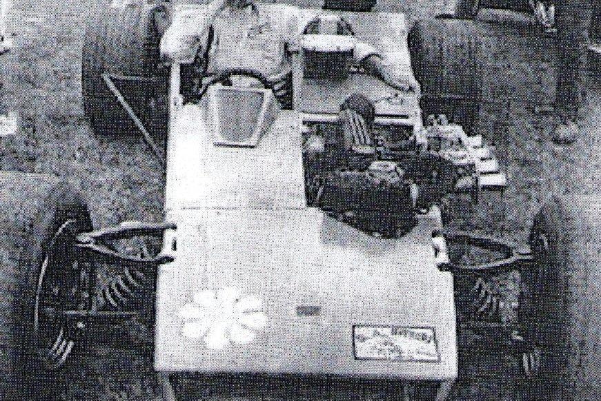 first-Oval-car.jpg