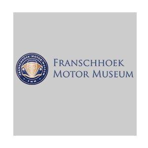 Classic Motoring Museum