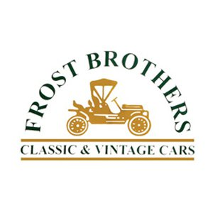 frost-Brothers.jpg