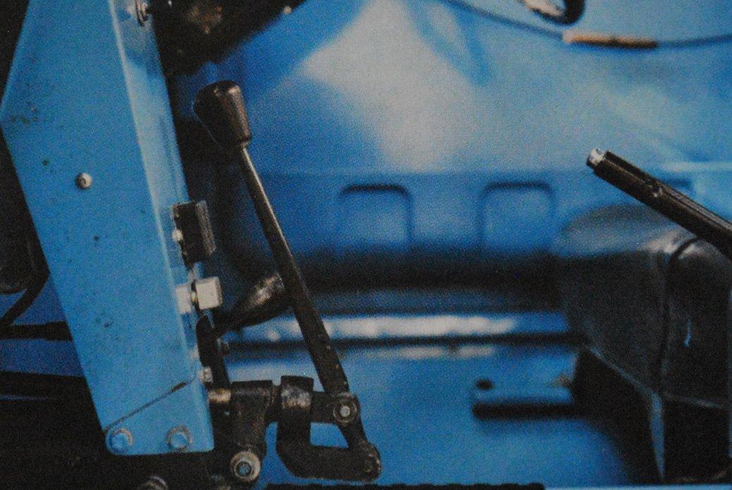 gear-lever.jpg