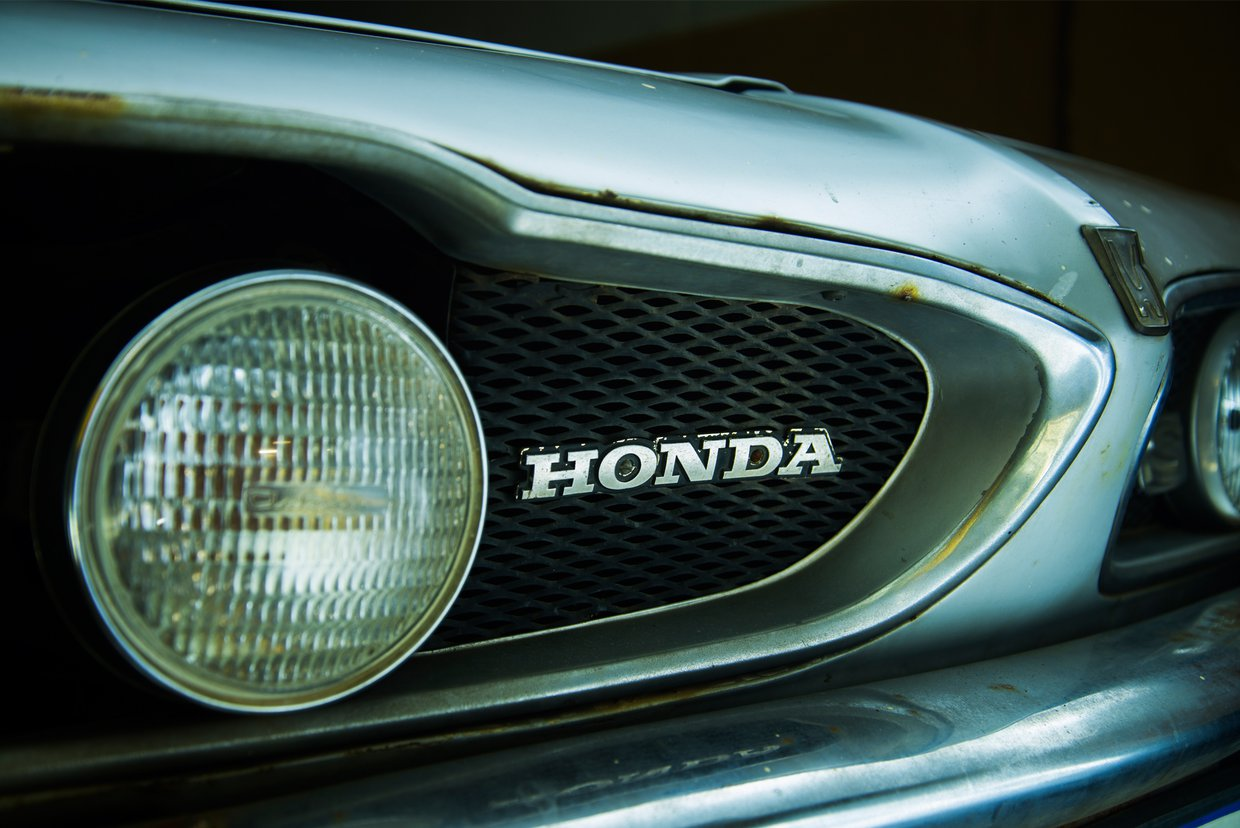 honda-coupe-9-nose.jpg
