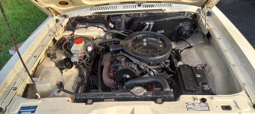 kcrffc_LOT000155_Ford_Cortina_20210703_161406.jpg