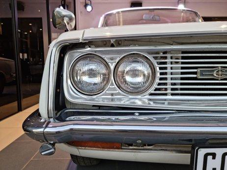 ktplao_LOT000105_Toyota_Corona_15.jpg