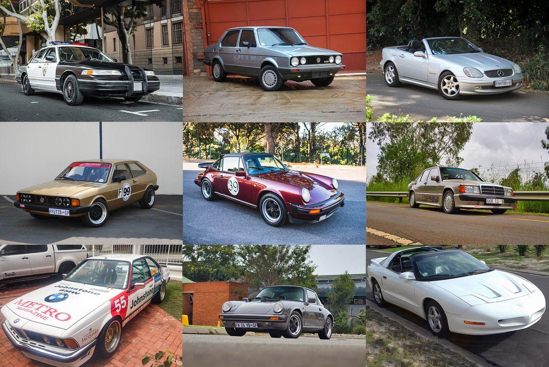 modern Cars 6 x 4  change.jpg
