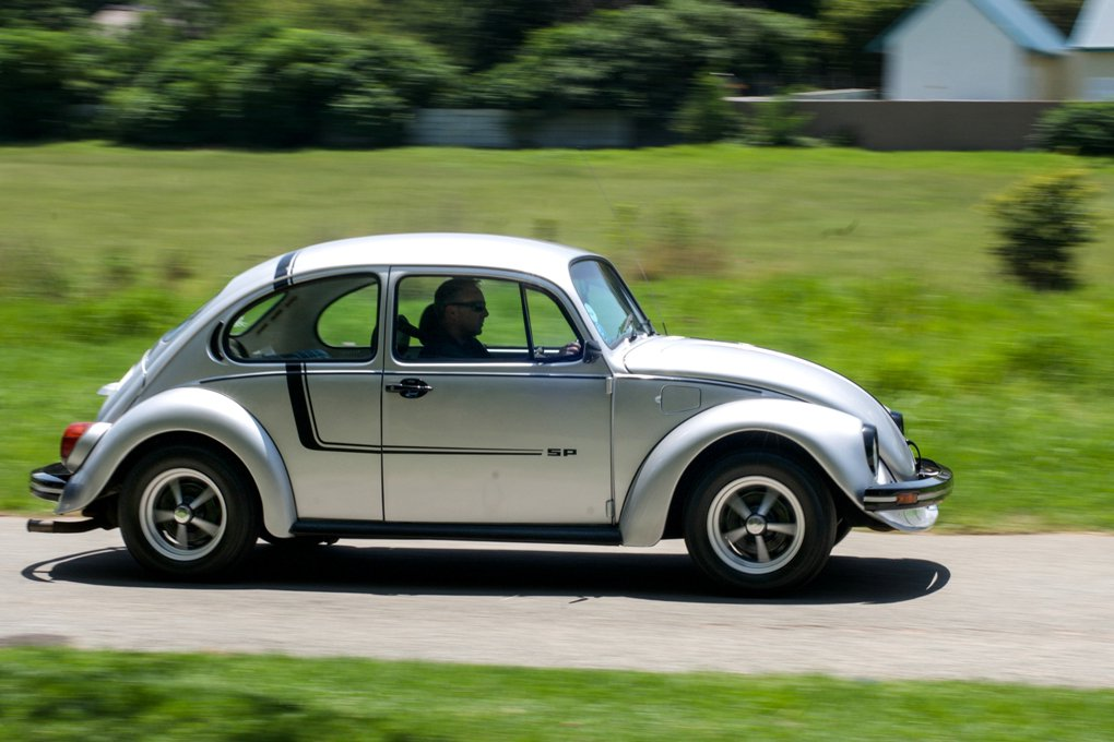 ps-beetle-final-stuart-29-of-34.jpg