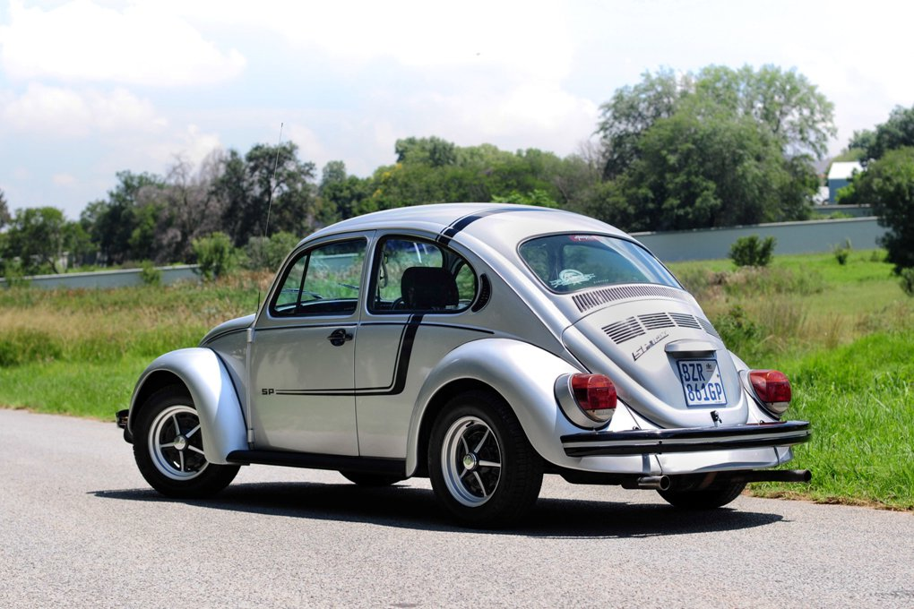 ps-beetle-final-stuart-5-of-34.jpg