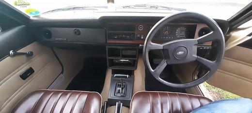 qxgkhd_LOT000155_Ford_Cortina_20210703_173610.jpg