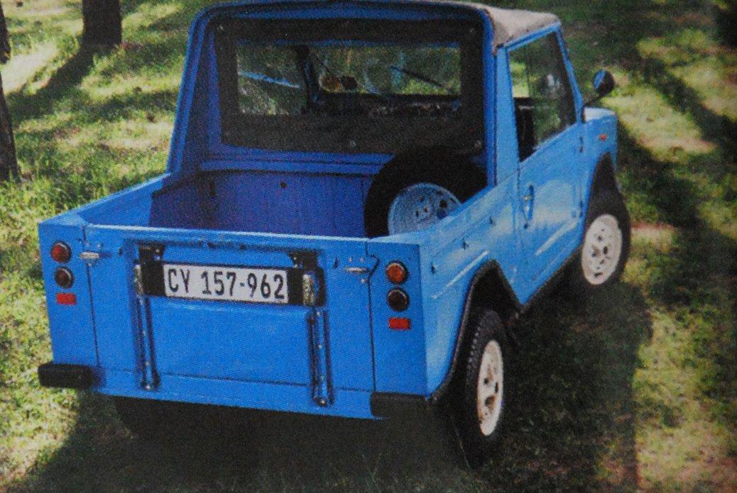 rear-2.jpg